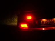 Eclairage arrière : clignotant... ou pas ? Aaw_2007-10-16_04-192x144