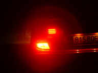 Aide pour montage éclairage sur batterie 6V Aaw_2007-10-16_05-192x144